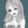 https://www.ma-bimbo.com/static/beauty/hairdresser/hair/1392/thumbnail-normal.png