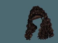 https://www.ma-bimbo.com/static/beauty/hairdresser/hair/1393/normal/15~1459942760.png
