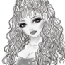 https://www.ma-bimbo.com/static/beauty/hairdresser/hair/1393/thumbnail-normal.png