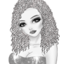 https://www.ma-bimbo.com/static/beauty/hairdresser/hair/1396/thumbnail-normal.png